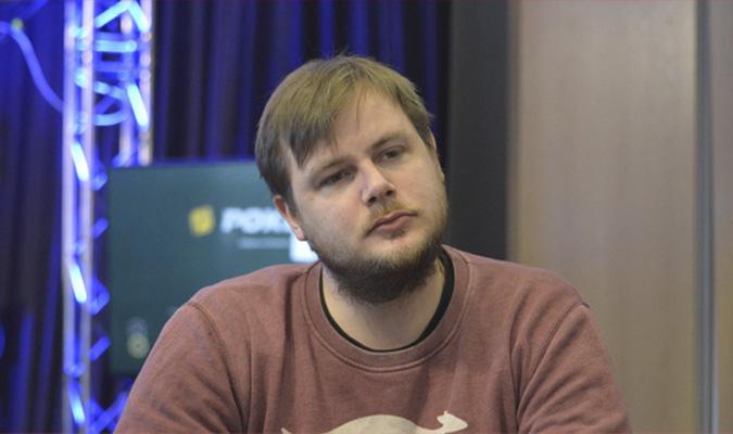 Søren Smith Hansen, Casino Munkebjerg