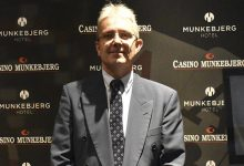 Photo of Få Covid-19 ændringer på landets kasinoer – Se info