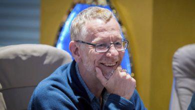 Jens Kvist, Kings Resort, Live Poker