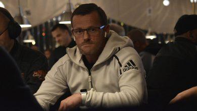Photo of Online DM i Poker 2020: 12 spillere videre fra $22, Dag 1E