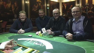 Royal Casino Aarhus