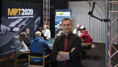 Photo of Kvistgaard tryller: Oktober 2K Live Event, 3 starter og finale