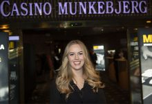 Photo of Casino Munkebjerg starter ny turneringsuge, 9-3-2020