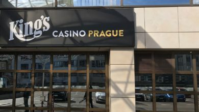 Photo of Leon Tsoukernik & Kings har overtaget Casino Atrium i Prag
