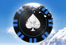 Pokernyheder - Billede af 888poker online poker