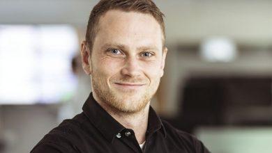 Photo of Danny Rasmussen vinder Online DM i Poker 2020