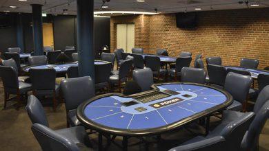 Photo of Ugeturneringer er online og klar til dig på Casino Munkebjerg