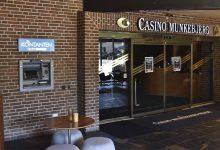 Photo of Giv et Casino Munkebjerg gavekort til mange oplevelser