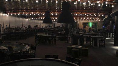 Photo of Danske Kasino holdes fortsat lukket, indtil videre til 10-5-2020