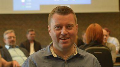 Photo of Jakob Pilgaard vinder Big $22, $40.000GTD efter HU Deal