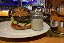 Photo of Munkebjergburgeren er 100% ren kærlighed, der skal opleves