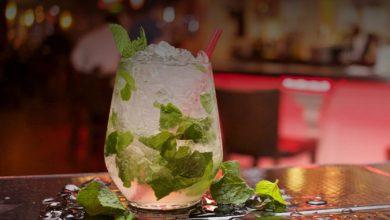 Photo of Happy Hour, sommertilbud til dig og vennerne på Munkebjerg