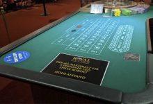 Photo of Royal Casino i Aarhus er åbnet op, og klar til alle gæsterne