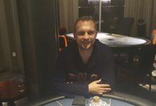 Photo of Tre spillere hentede penge med sig fra Lysten, lørdag 4-7-2020