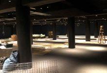 Photo of BREAKING: Nyt Kasino – Casino Vesterport åbner i August 2020