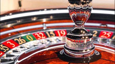 Photo of Casino Vesterport åbningen er desværre atter udsat i 2020