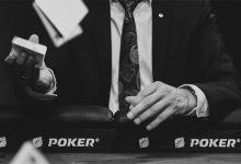 Photo of Poker Freeroll: Kom GRATIS med til DS Knockout Series 2020