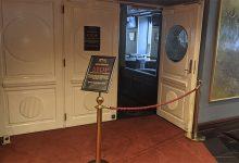 Photo of Royal Casino Aarhus har lavet ændringer i bar-området