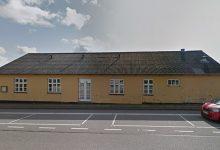 Photo of Horsens Poker Klub lukker alt spil HELT ned, indtil 1-11-2020