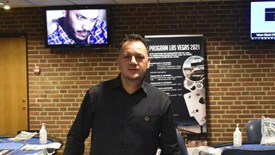 poker manager, Gyula, Casino Munkebjerg