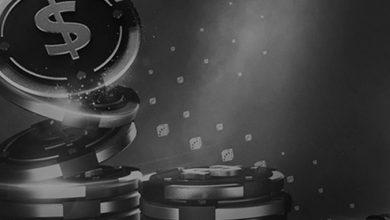 Monster Series 2020 - Danske Spil Poker