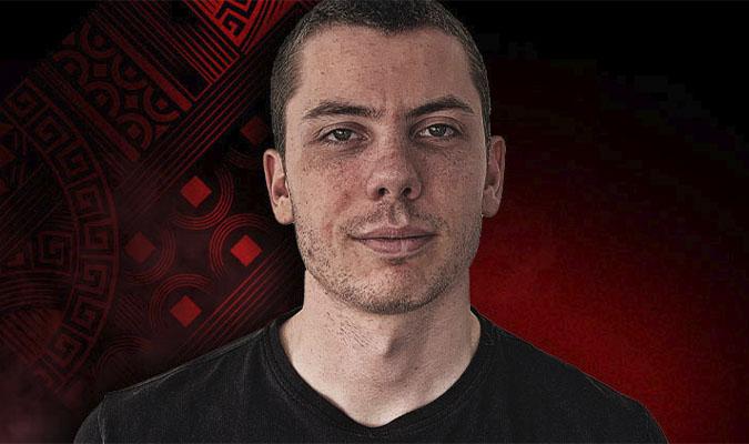 Lasse Jagd Lauritsen, Pokerstars Ambassadør, Pokerstars, Pokernyheder, Live Poker,