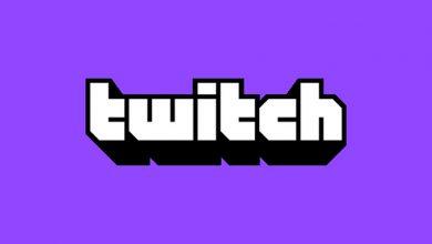 Billede af Twitch TV - 1stpoker.dk