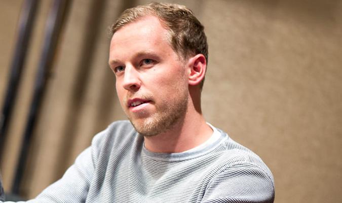 Simon Mattsson, Live Poker, Pokernyheder, Online Poker, Live Stream