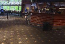 Jackpot bar, Casino Munkebjerg, Pokernyheder, Live Poker