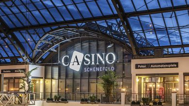 Casino Schenefeld, Pokernyheder, Live Poker, Poker, Tyskland,