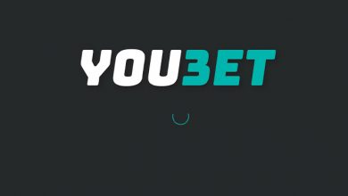 Youbet, Betting, Sportsbetting, Pokernyheder, Poker, Online Casino, Casino Online