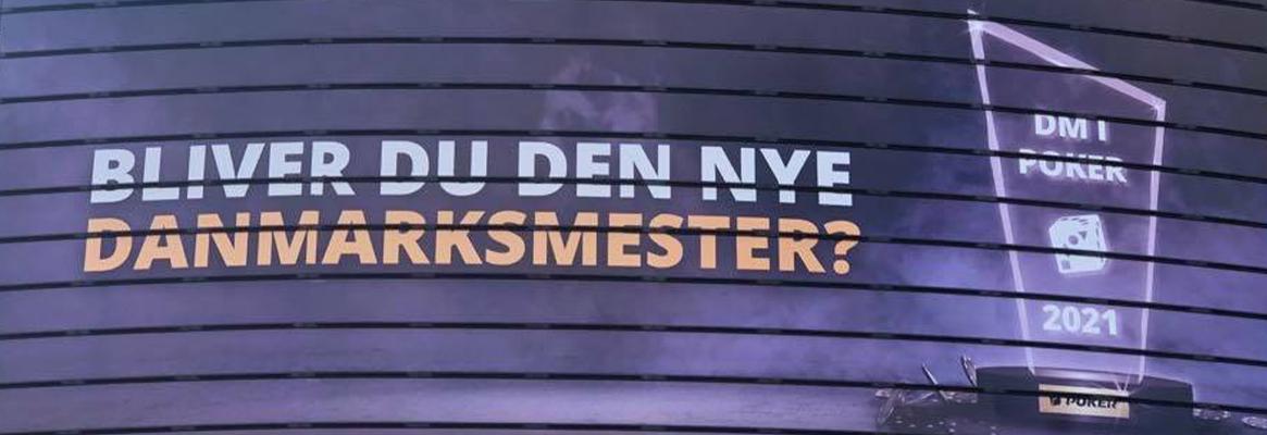 Kasino Kopenhagen, Spanduk Iklan, Artikel Poker, Berita Poker, 1stpoker.dk, 1stpoker, DM di Poker 2021, Blog Poker, Blog Langsung,