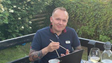 Jesper Mertz, Live Poker, Poker, Pokernyheder,