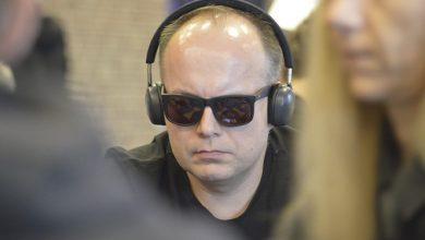 Norbert Maciag, Casino Munkebjerg, Live Poker, Poker, Pokernyheder, Poker Artikler,