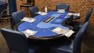 Poker Blog, Blog, Live Blogs, 1stpoker, Pokernyheder, Live Poker, Poker, DM 2021, DM i Poker 2021
