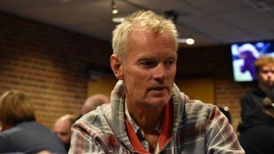 Dennis Kristensen, DM i Poker 2021, Live Poker, Poker, Pokernyheder, Poker Artikler,