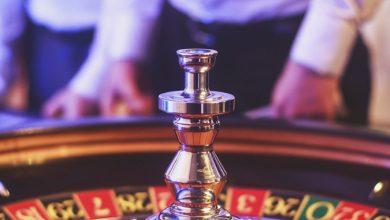 DM i Poker 2021, Casino Copenhagen, Live Poker, Poker, Pokernyheder, Poker Artikler