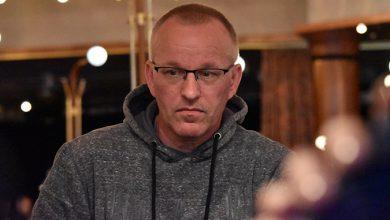 Henrik Andersen, Casino Copenhagen, DM i Poker 2021, Live Poker, Pokernyheder