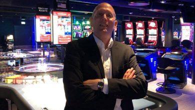 Lars Mikkelsen, Casino Copenhagen/Casino Vesterport, Pokernyheder, Poker Artikler,