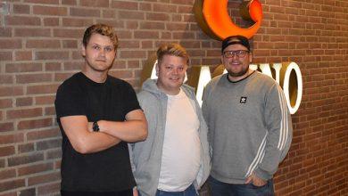 Christian Frimodt, Mark Frimodt, Torben Sørensen, DM i Poker 2021, Pokernyheder, Casino Munkebjerg, Poker Artikler,