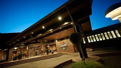 Casino Munkebjerg, Live Poker, Poker, Pokernyhder, Poker Artikler,