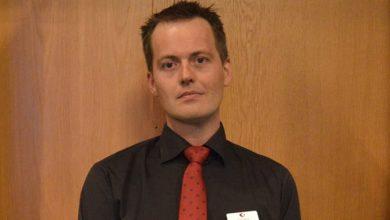 Kasper Kvistgaard, 2014, Poker Manager, Casino Munkebjerg, Live Poker, Poker, Pokernyheder, Poker Artikler,