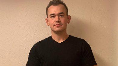 Mads Kaldahl Nielsen, Casino Munkebjerg, Privat foto, Fall Tour, Live Poker, Pokernyheder, Poker Artikler,