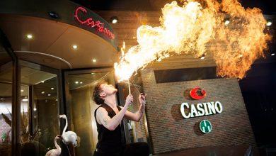 Casino Munkebjerg, Kasino Vejle, Live Blog, Players Blog, Poker Blog, Pokernyheder
