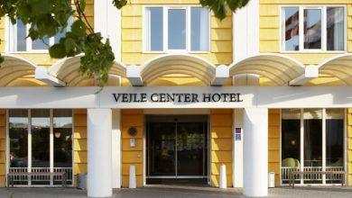 Vejle Center Hotel, Poker Overnatning, Poker Hotel, Pokerpriser, Pokernyheder,