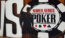 WSOP 2018: Sejer toget buldrer afsted til Main Event Dag 5