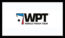 WPT Deepstacks Brussels Festival, 6-11 November 2018