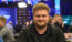 Hecklen 2ér i chips på $100.000 Super High Roller Finalebord